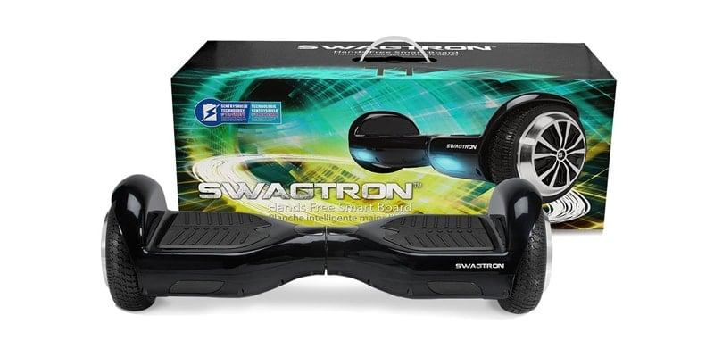 Swagtron T1 Pro