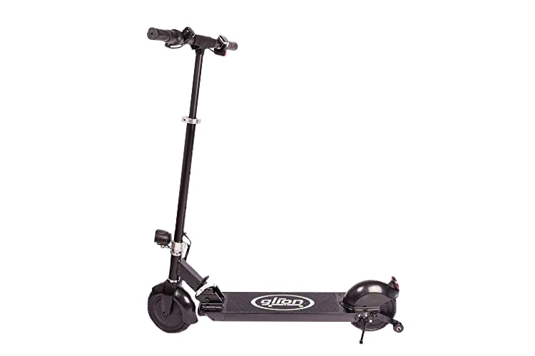Glion Dolly Foldable E-Scooter