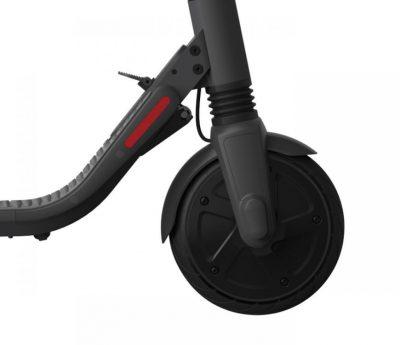 Segway Ninebot ES4 Wheel