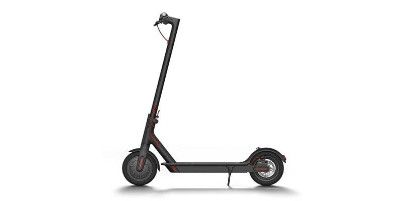 Xiaomi Mi M365 E-scooter