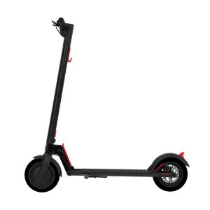 Gotrax GXL V2 Electric Scooter Review featured image