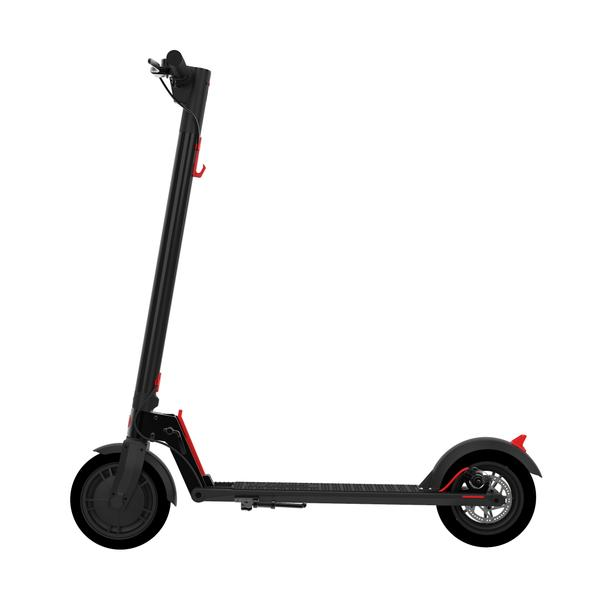 Gotrax GXL V2 electric scooter review