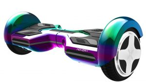 Hover-1 Horizon Hoverboard Review featured image