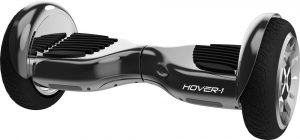 Hover-1 Titan Hoverboard Review featured image