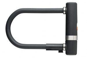 AXA Newton Pro U Lock