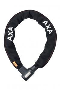 AXA Procarat Chain Lock