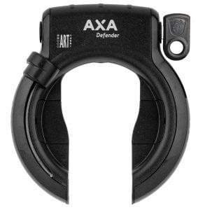 Axa Defender Ring Lock