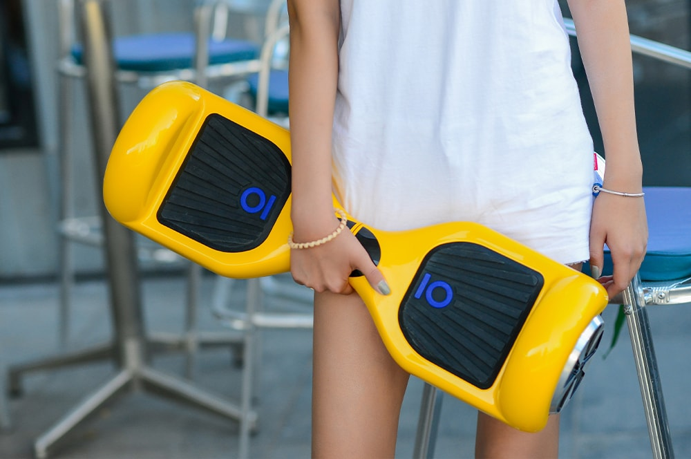 10 Best Cheap Hoverboards Review 2020  Buying Guide