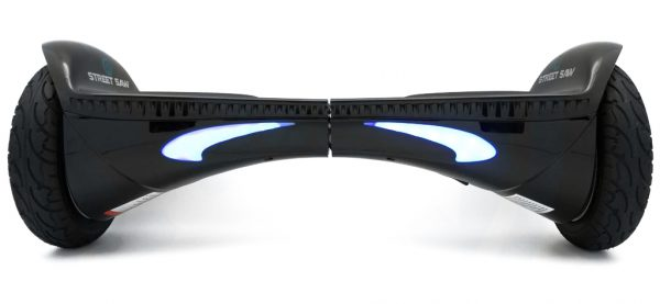 FutureSaw Pro Edition Hoverboard