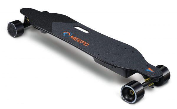 Meepo V3 e-skateboard