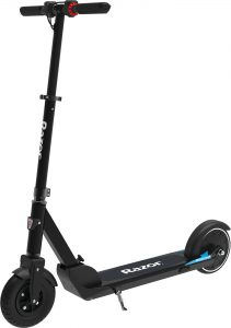 Razor E Prime Air Electric Scooter Review featured image