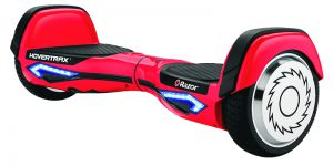 Razor Hovertrax 2.0 Hoverboard Review featured image