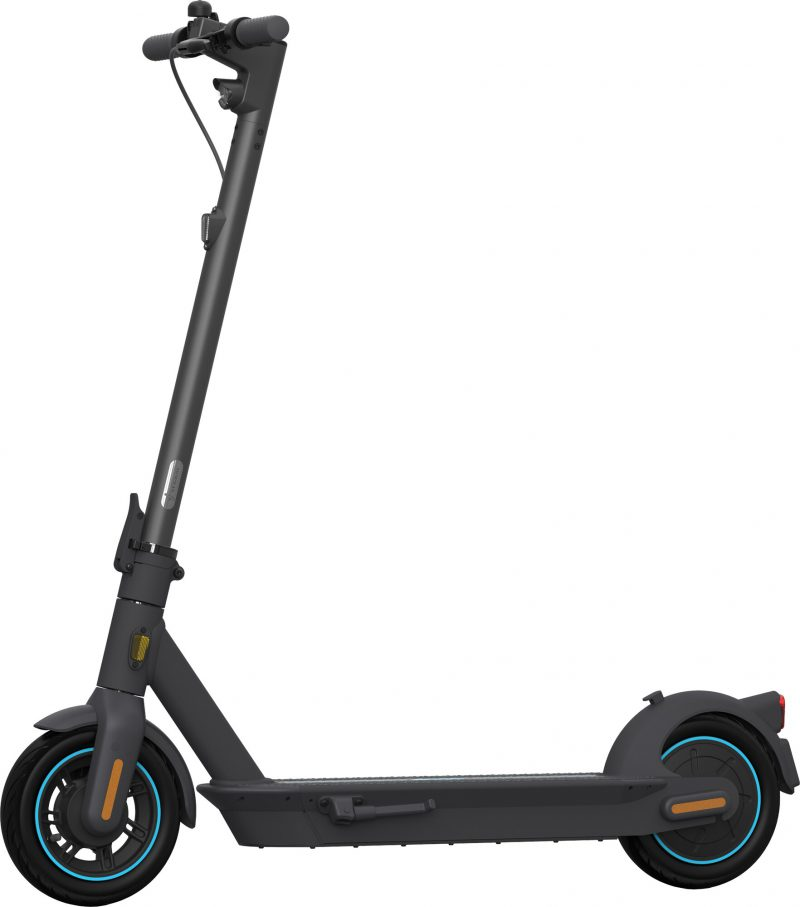 Segway Ninebot Max G30D Electric Scooter