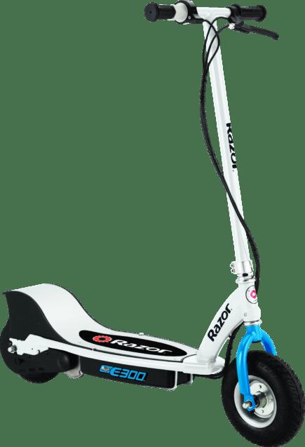 Razor E300 Review