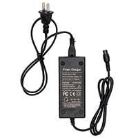 evaplus charger thumbnail