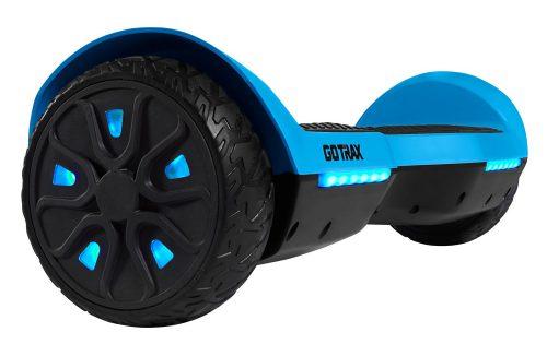 gotrax srx a6 hoverboard