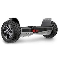 halo rover x thumbnail