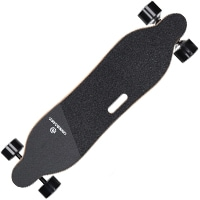 ownboard w1s thumbnail