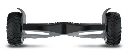 rocksaw high-speed hoverboard