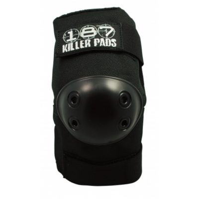 187 Killer Fly Elbow Pads