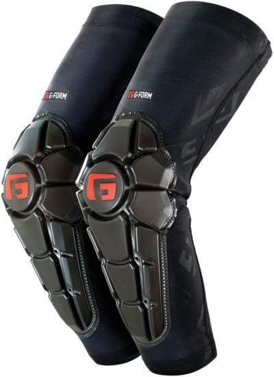 G-Form Pro X2
