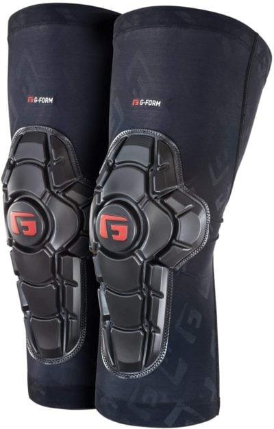 G-Form Pro X2 Knee Pad