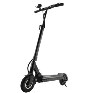 Speedway Mini 4 Pro Electric Scooter Review featured image