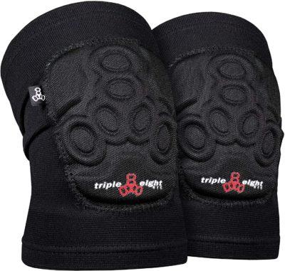 Triple 8 Covert Knee Pads