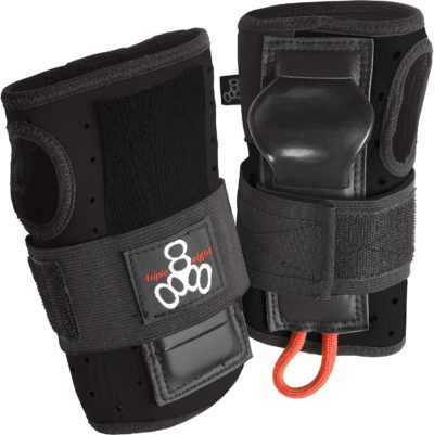 Triple Eight RD wristsaver for roller derby and skateboarding