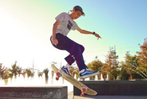 how to get better at skateboarding thumbnail