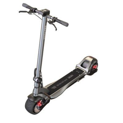 mercane widewheel pro 2020 electric scooter 6