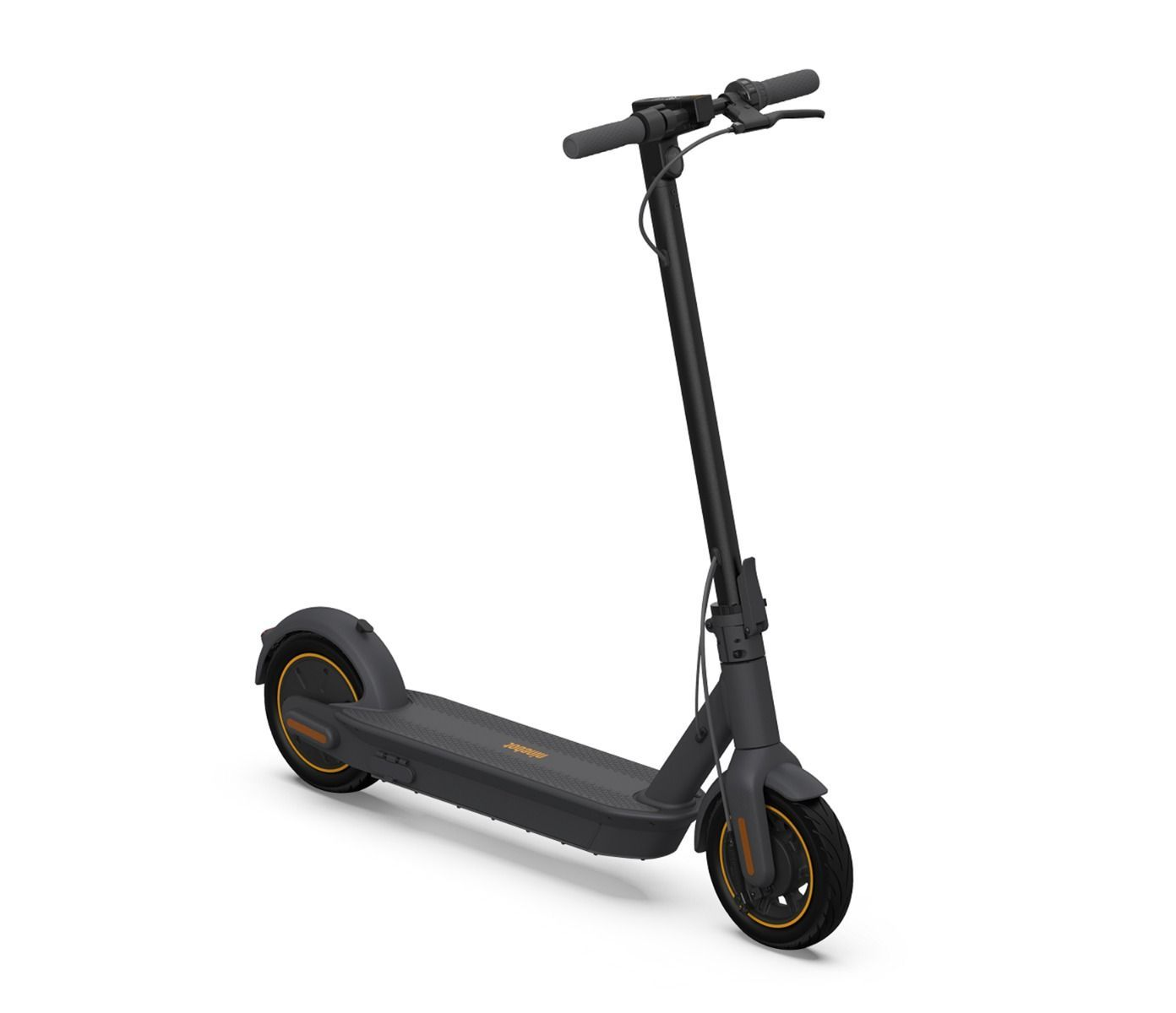 segway ninebot max electric scooter review thumbnail
