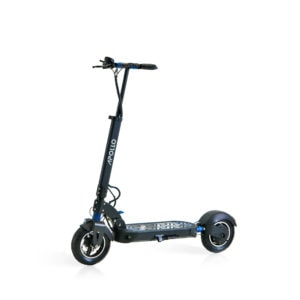 Apollo Explore Electric Scooter Review featured image