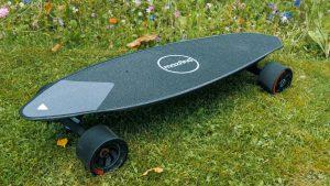 Maxfind Max2 Pro electric skateboard