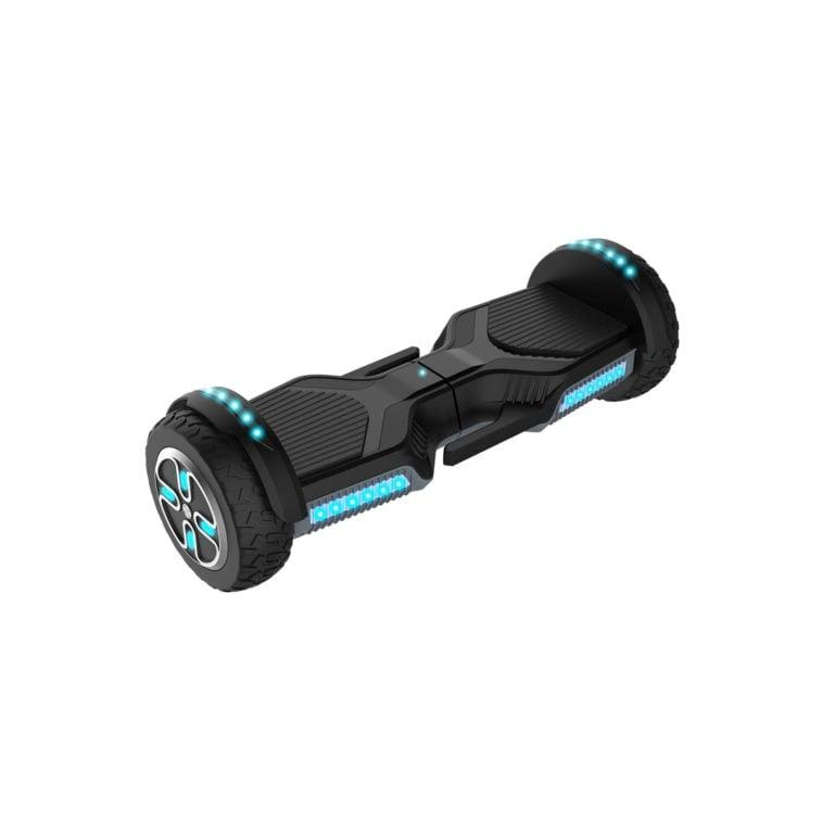 Gotrax hoverfly e3 hoverboard thumbnail