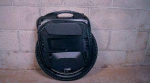 Gotway MSX Pro electric unicycle