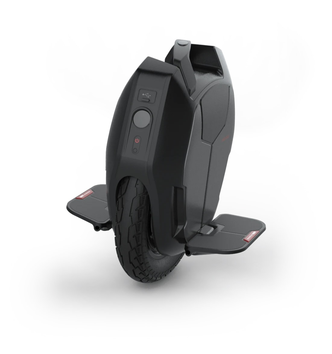 King Song 16X electric unicycle review