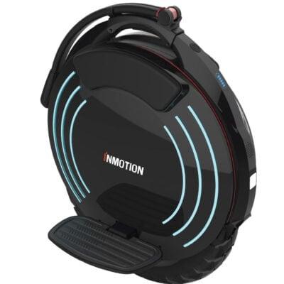 Inmotion V10 Right