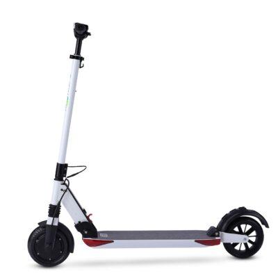 E-TWOW GT 2020 compact long-range commuter e-scooter
