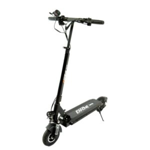EMOVE Touring 2020 Electric Scooter Review featured image