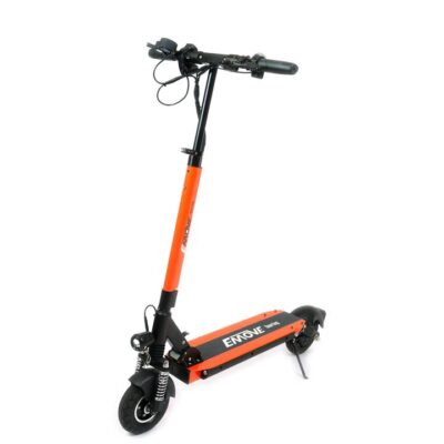 EMOVE TOURING electric scooter front