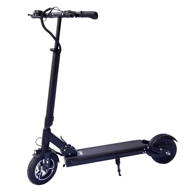 Horizon electric scooter for commute