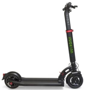 INOKIM Light 2 Electric Scooter Review featured image