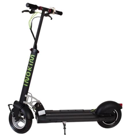 INOKIM Quick 3 Electric Scooter
