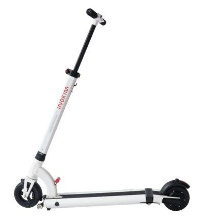 Inokim Mini 2 electric scooter