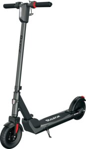 Razor E Prime III Electric Scooter Review featured image