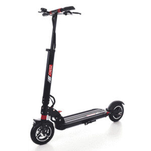 ZERO 9 Electric Scooter Review featured image