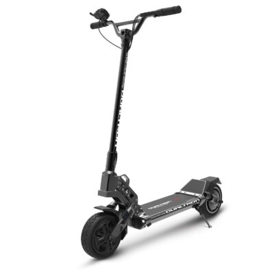 Dualtron Mini high-end foldable electric scooter