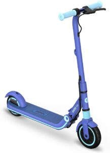 Segway Ninebot ZING E8 Electric Scooter Review featured image