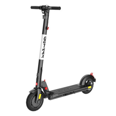 Gotrax XR Elite Budget Electric Scooter